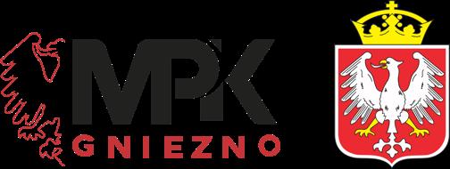 MPK Gniezno